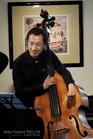 Akiko Toyama TRIO LIVE