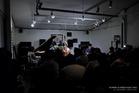 SUMIRE KURIBAYASHI TRIO LIVE