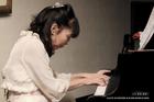 KAYO ICHINOSE & KUMI MARUYAMA コンサート