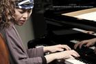 HIDEAKI KANAZAWA × SUMIRE KURIBAYASHI LIVE